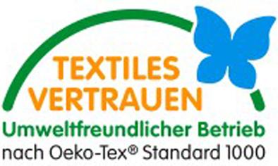 http://heimtex.fussenegger.com/fileadmin/user-files/heimtextilien/produkte/OEKO_1000_Logo_01.jpg